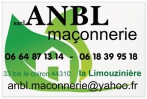 anbl-logo